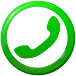 1399237880_Phone_number